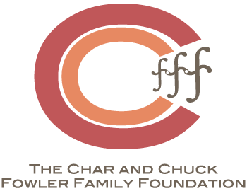 Fowler Family Foundation Logo